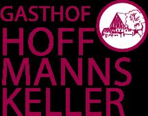 Hoffmanns Keller